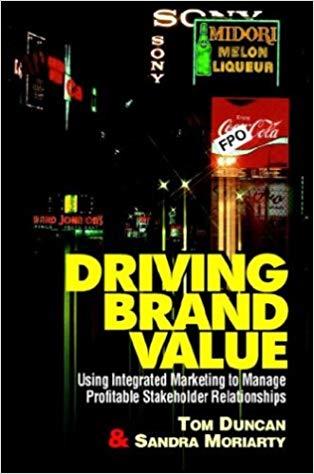 driving brand value branding af private virksomheder